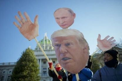 russian-coup